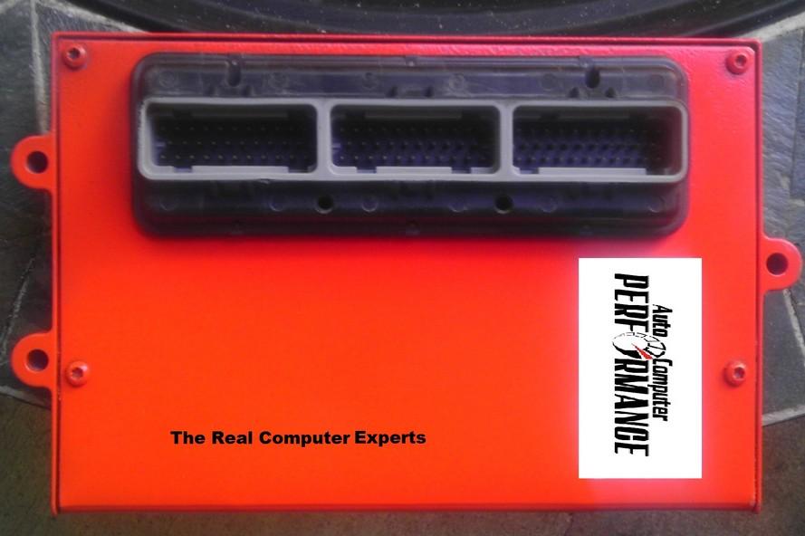 Car Pcm: Diesel Ecu Engine Computer Auto Computer Ecm Repair, Auto
